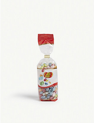 JELLY BELLY: Jewel mix bag 300g