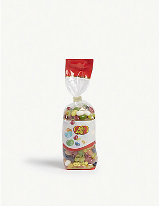 JELLY BELLY: Fruit mix gift bag 300g