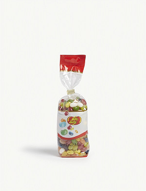 JELLY BELLY Fruit mix gift bag 300g