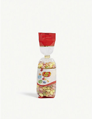 JELLY BELLY: Cocktail classics gift bag 300g