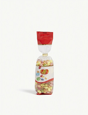 JELLY BELLY Cocktail classics gift bag 300g