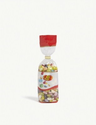 JELLY BELLY Jelly bean assortment 300g