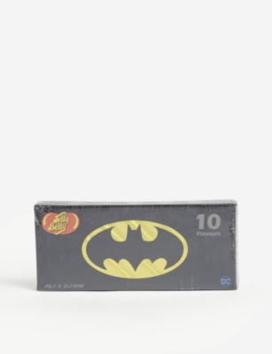JELLY BELLY Batman jelly beans 125g