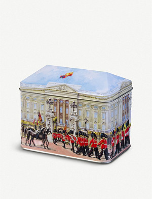 CHURCHILL'S Buckingham Palace toffee 200g