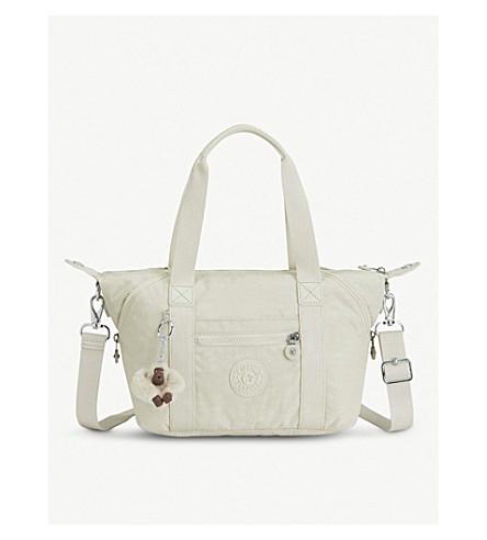 d4af0ec0ae97 KIPLING - Art Mini nylon shoulder bag