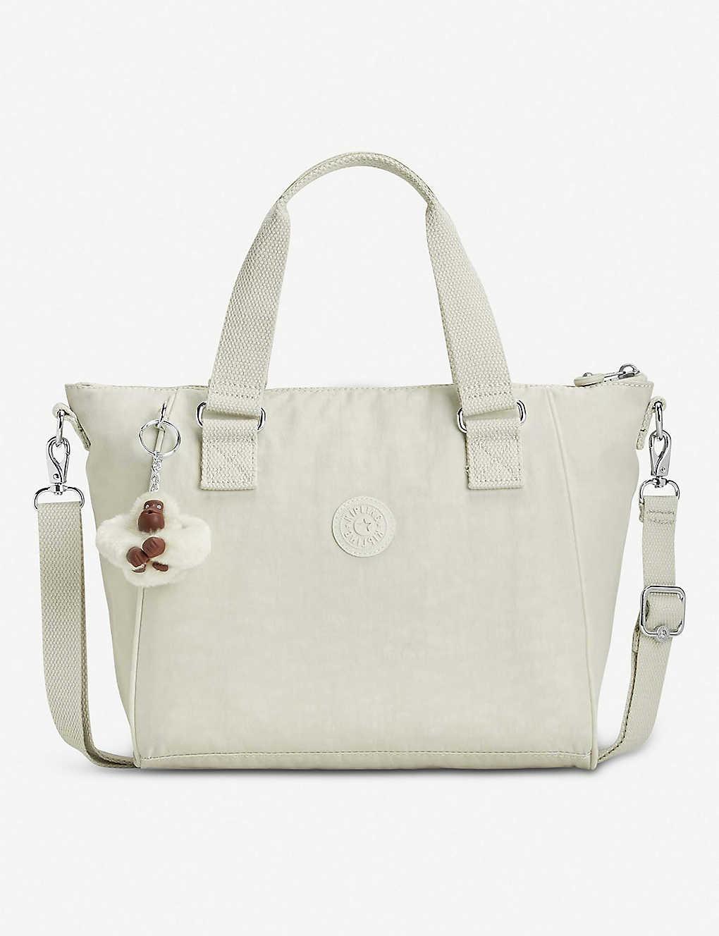 daf9d68c9c KIPLING - Amiel shoulder bag | Selfridges.com