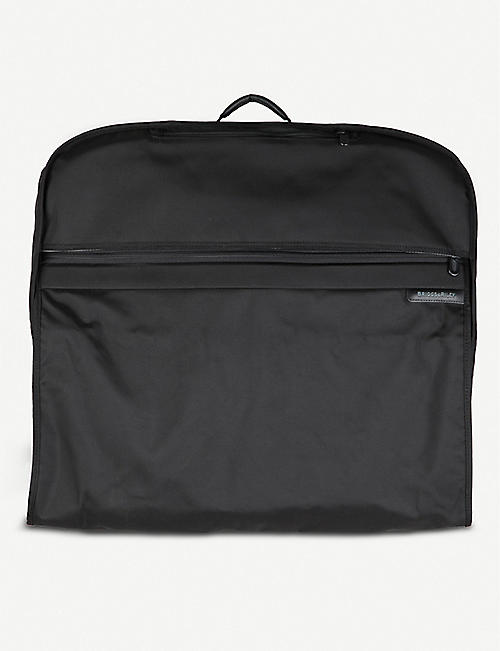 Suit carriers - Bags - Mens - Selfridges  7671124cbbe1f