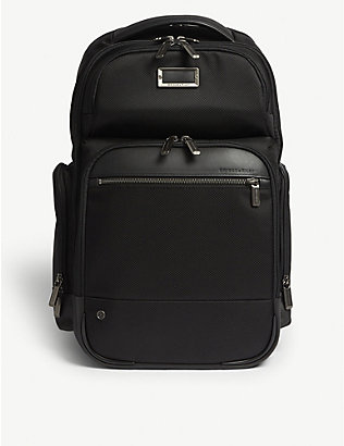 BRIGGS & RILEY: @work Medium Cargo backpack