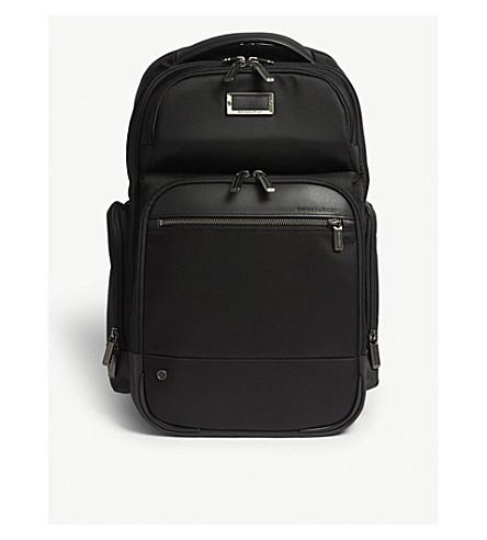 d4b970ecf1 BRIGGS   RILEY -  work Medium Cargo backpack
