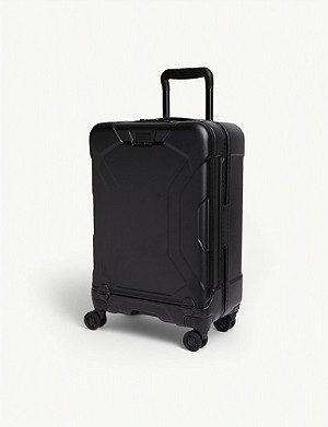 BRIGGS & RILEY Torq medium four-wheel cabin suitcase 56cm