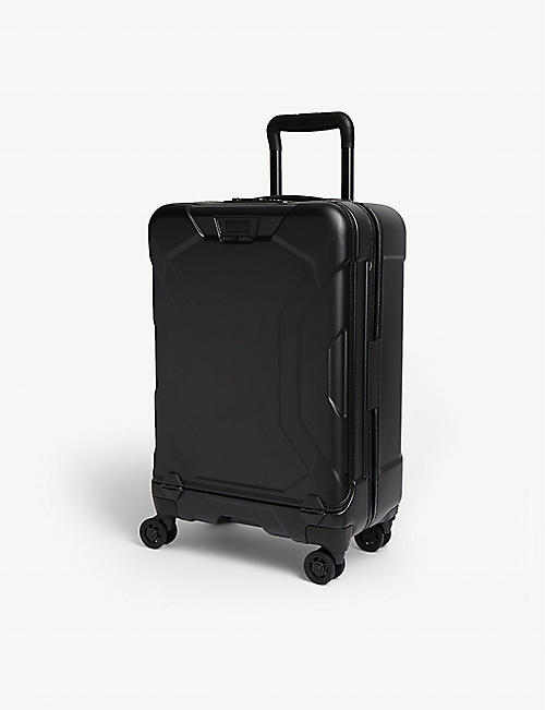 BRIGGS & RILEY: Torq medium four-wheel cabin suitcase 56cm