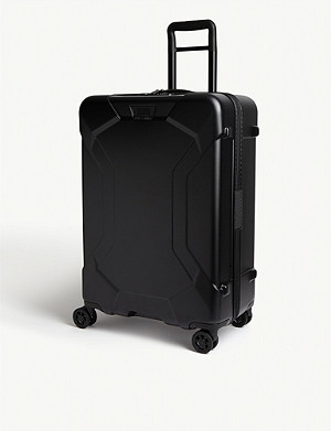 BRIGGS & RILEY Torq medium four-wheel suitcase 70cm