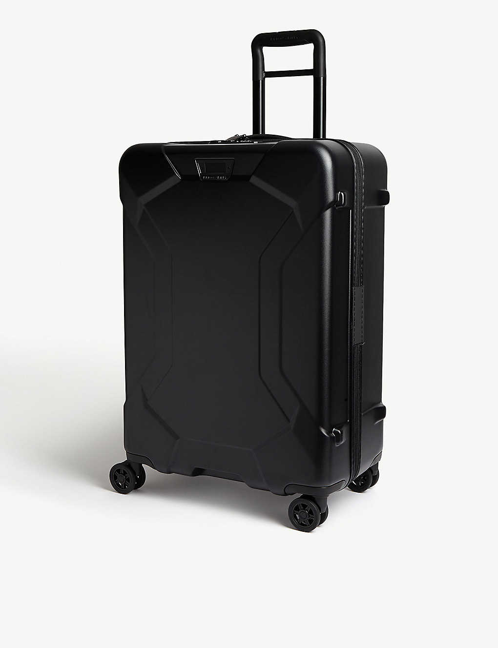 BRIGGS & RILEY: Torq medium four-wheel suitcase 70cm