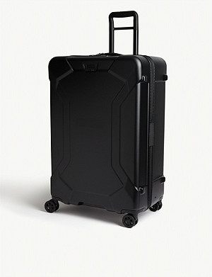 BRIGGS & RILEY Torq large expandable four-wheel suitcase 77.5cm