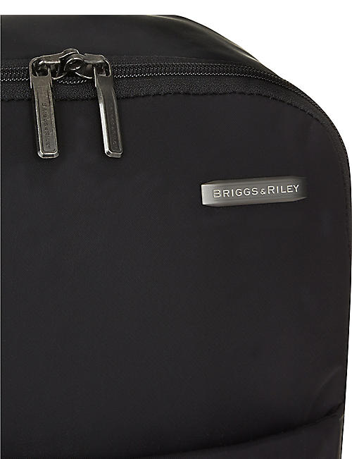 BRIGGS & RILEY Sympatico backpack