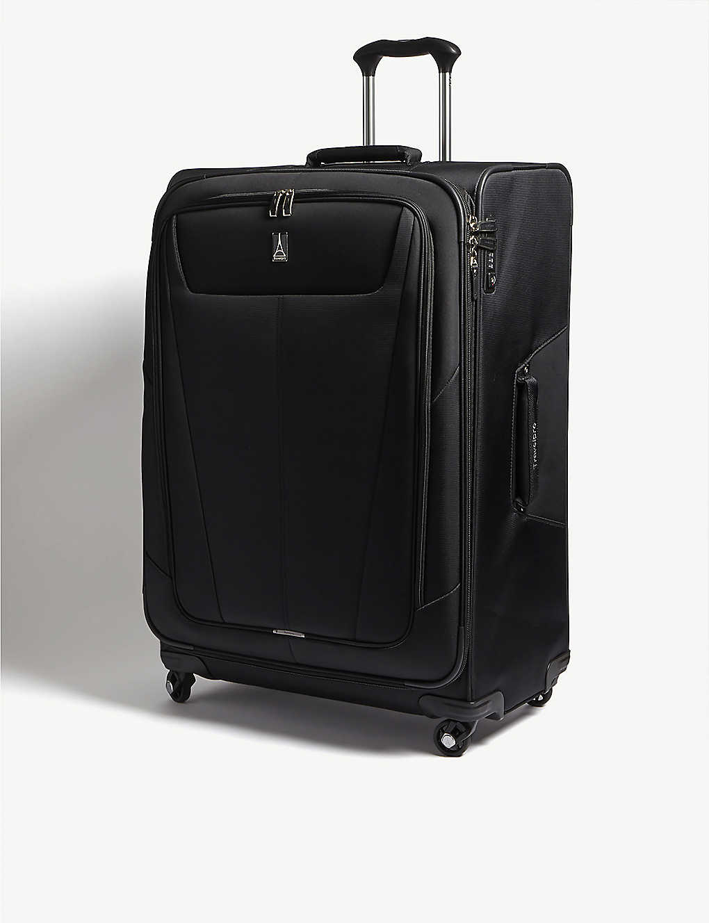 TRAVELPRO: Maxlite Expandable Spinner suitcase 130l