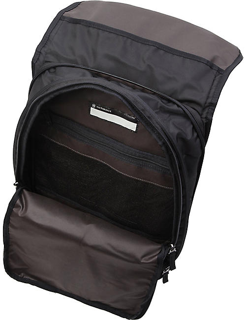"VICTORINOX Altmont 15.6"" laptop backpack"