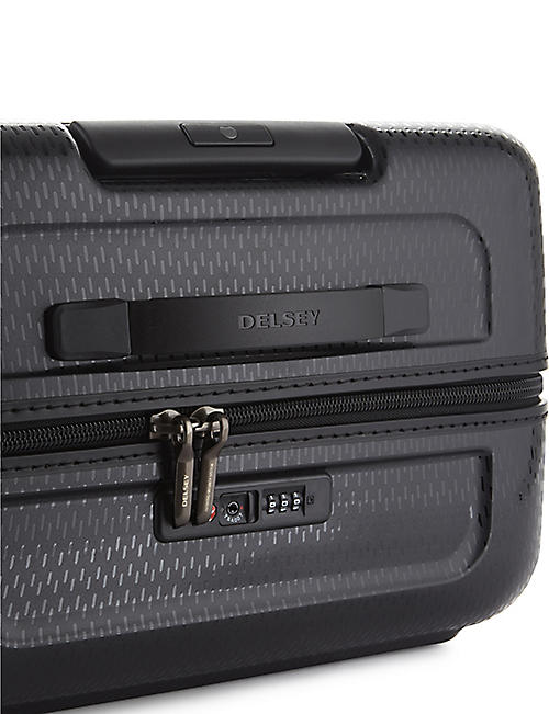 DELSEY Turenne four-wheel suitcase 70cm