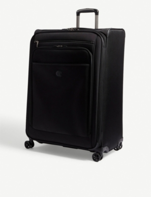 DELSEY Pilot ww 4-wheel suitcase 74cm