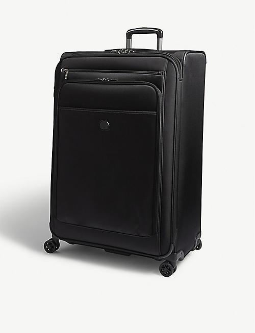 Luggage   Designer Fashion   Selfridges Australia ede724e6e6
