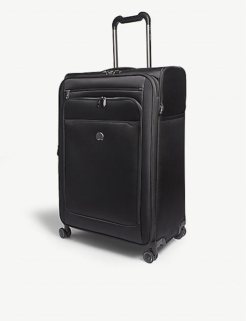 Luggage Suitcases Travel Accessories More Selfridges
