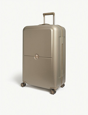 DELSEY Turenne four-wheel suitcase 75cm