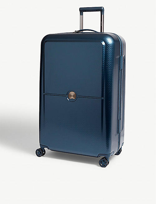 c094b93ab Luggage - Suitcases, Travel Accessories & more | Selfridges