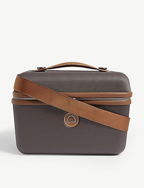 DELSEY Chatelet Air beauty case