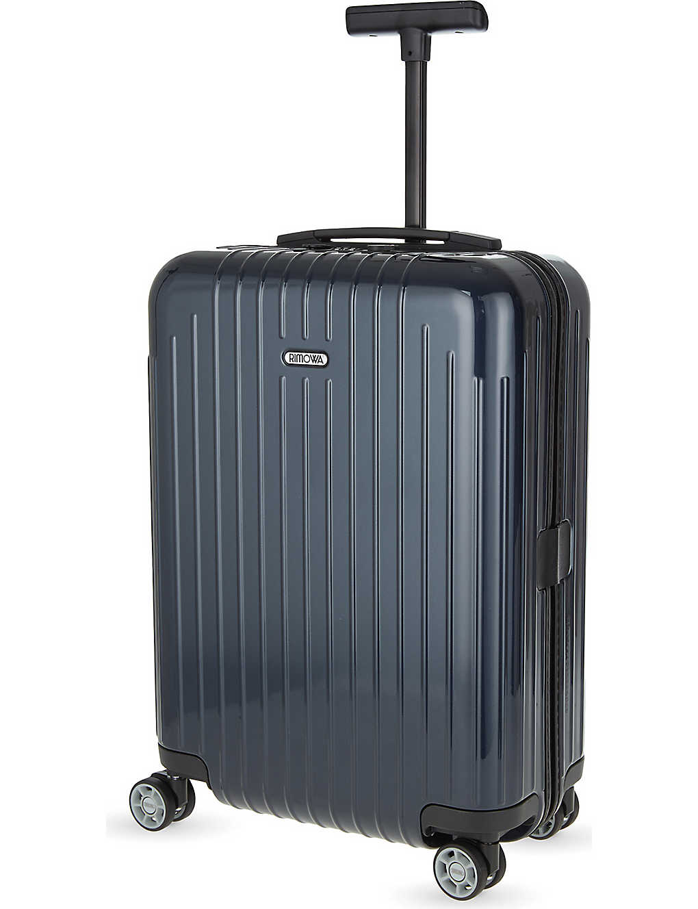 42a39ce16 RIMOWA - Salsa Air four-wheel cabin suitcase 55cm | Selfridges.com