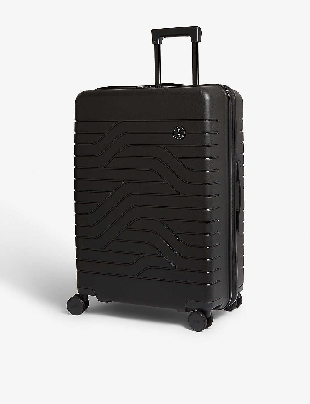 BY BY BRICS: Ulisse Spinner suitcase 71cm
