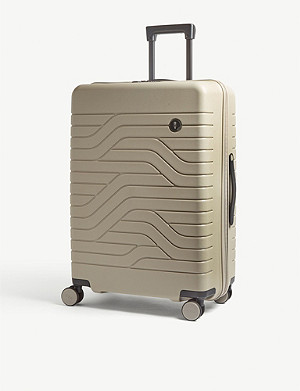 BY BY BRICS Ulisse spinner suitcase 71