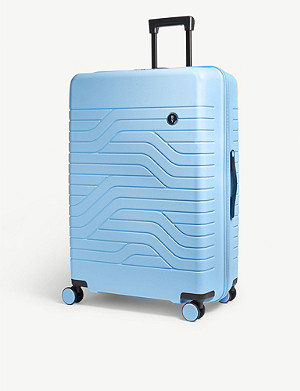 BY BY BRICS Ulisse spinner suitcase 79