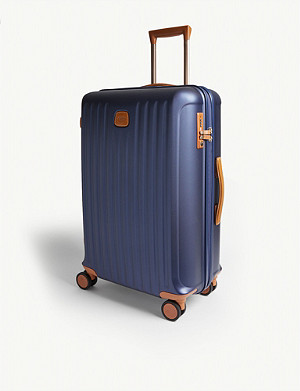 BRICS Capri four-wheel suitcase 69cm