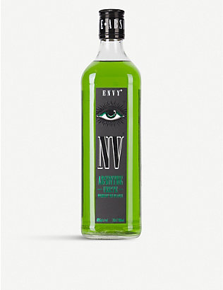 LA FEE: NV Absinthe Verte 700ml