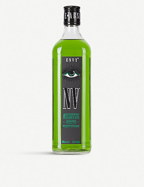 LA FEE NV Absinthe Verte 700ml