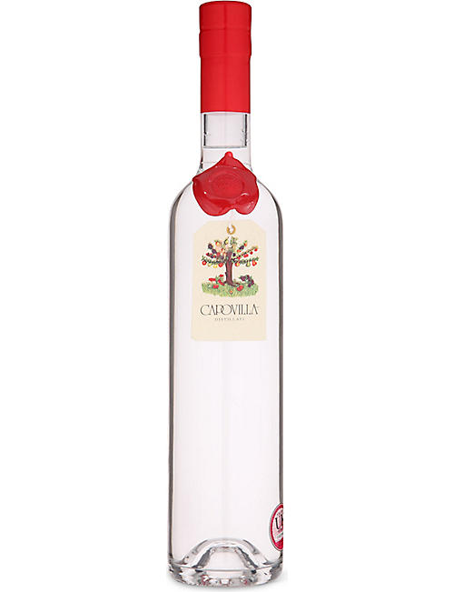 APERITIF & DIGESTIF: Amarone Grappa 700ml
