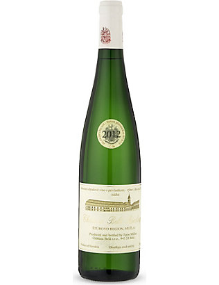 WORLD OTHER: Riesling 750ml