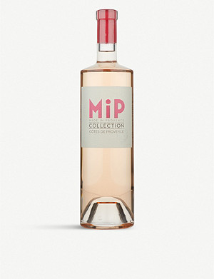 FRANCE Domaine des Diables MIP collection rosé 750ml