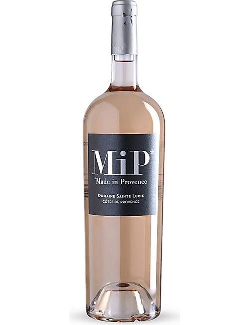 MADE IN PROVENCE Made in provence rosé 1500ml