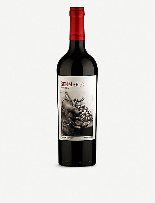 00c5ac976cd Red - Wine - Wines   Spirits - Foodhall - Selfridges