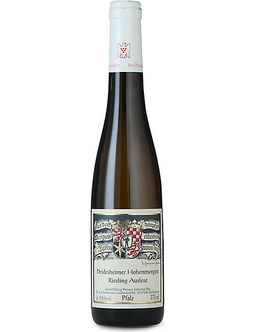 GERMANY Auslese 375ml