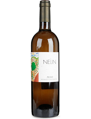 SPAIN: Nelin 750ml