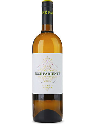 SPAIN: Verdejo 750ml