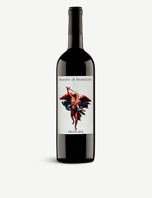 ITALY Brunello di Montalcino 2005 750ml