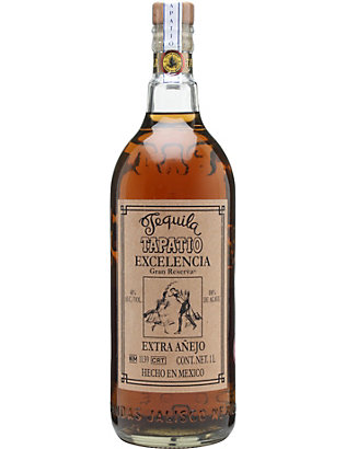 TEQUILA: Excelencia tequila 1000ml