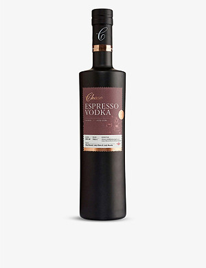 CHASE Chase espresso vodka 700ml
