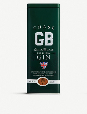 CHASE GB very dry gin 700ml