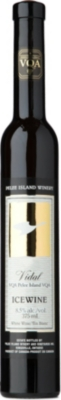 WORLD OTHER Vidal Ice Wine 375ml