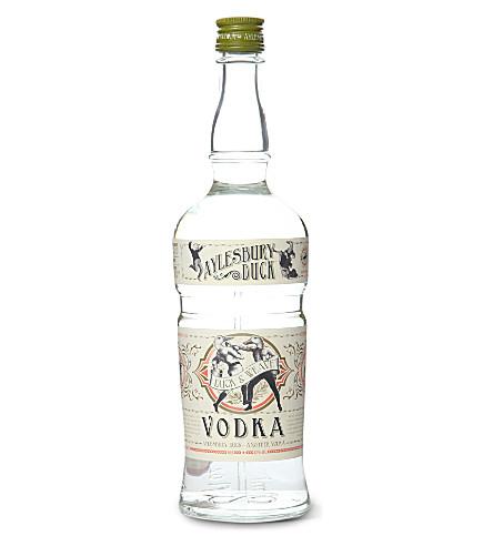 Image result for 86 co vodka
