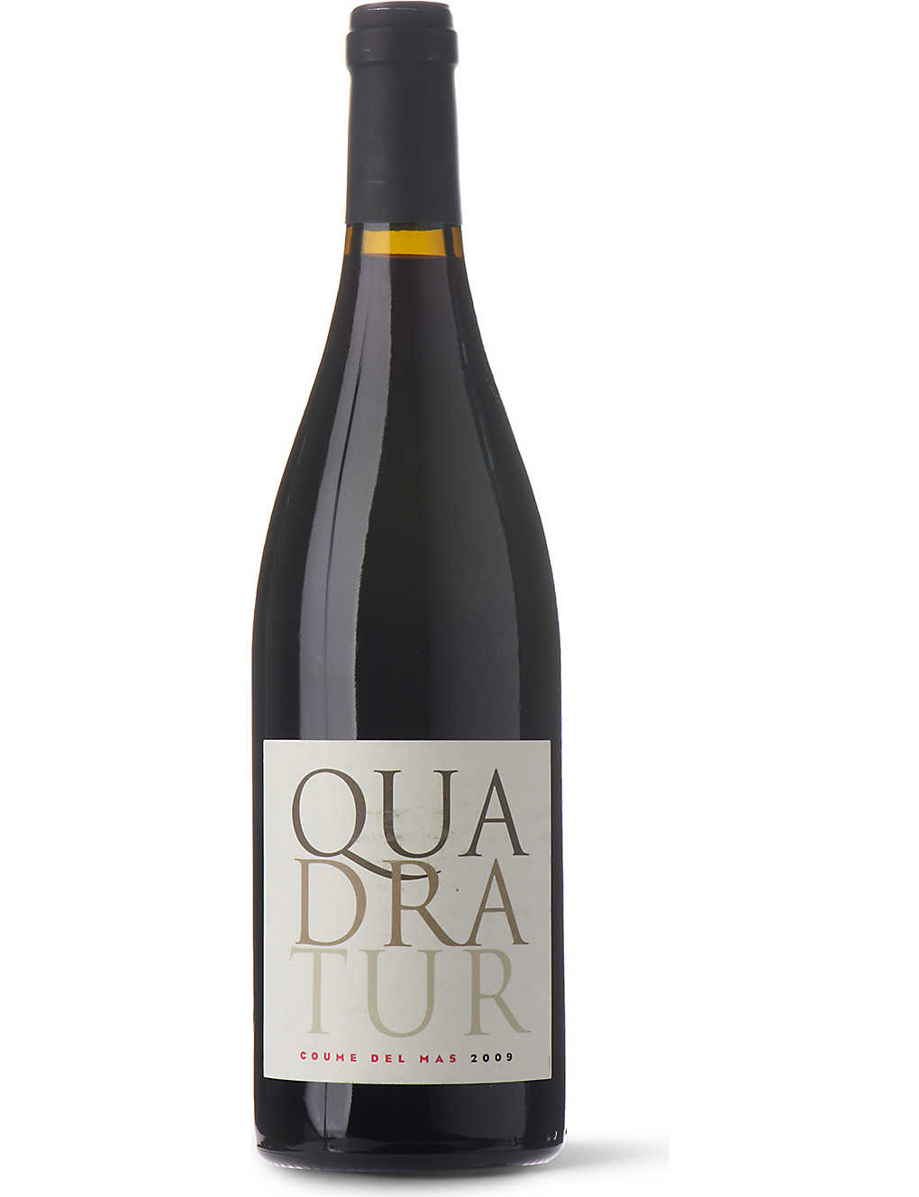 FRANCE: Quadratur 750ml